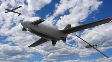 Intracom Defence: Έπεσαν οι υπογραφές για το Drone LOTUS και το σύστημα SMOTANET