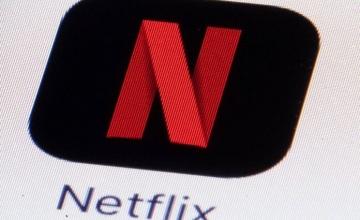 Αυτές είναι οι τέσσερις σειρές που κόβει το Netflix