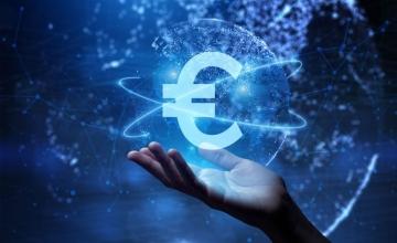 Ψηφιακό ευρώ: Τι είναι, πώς θα χρησιμοποιείται