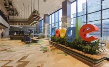Γαλλία: Πρόστιμο μαμούθ στη Google για τα πνευματικά δικαιώματα – Ποια η αντίδραση του τεχνολογικού γίγαντα