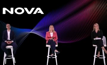 Προσφεύγει στην ΕΕ η United Media-Απαγορεύουν τη διεκδίκηση της έβδομης άδειας από τη Nova
