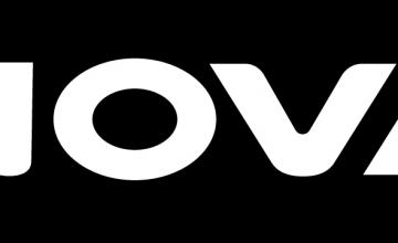 Η Nova με σειρά ενεργειών στηρίζει τους συνδρομητές της σε Βαρυμπόμπη, Εύβοια και Μεσσηνία