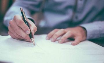 ΟΑΕΔ: Νέο πρόγραμμα επιδότησης 5.000 θέσεων εργασίας ανέργων – Δικαιούχοι και μισθός