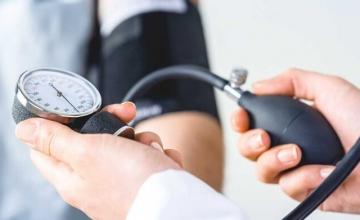 Πίεση σάκχαρο διατροφή: Μελέτη δείχνει ποια διατροφή ρίχνει το σάκχαρο