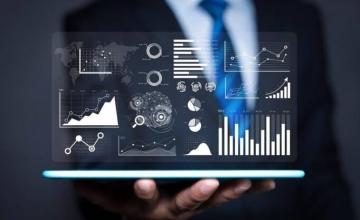 Πως η ΑΑΔΕ αξιοποιεί τα «Big Data» – Η διεθνής φορολογική αρχιτεκτονική