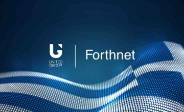 United Media – Forhnet: Η τρίτη μεγαλύτερη εξαγορά