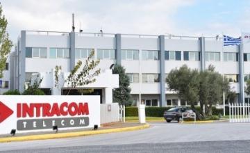 Intracom Telecom: Συμφωνία με Nova για την Παροχή Προηγμένου Χαρτοφυλάκιου Ασύρματων Λύσεων