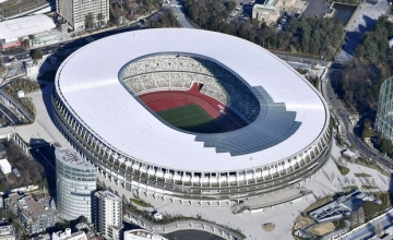 Ολυμπιακοί Αγώνες Τόκιο 2020 το προγραμμα της ΕΡΤ