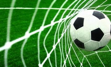 Ο φιλικός αγώνας ποδοσφαίρου Ολυμπιακός – Άρης στο Novasports!