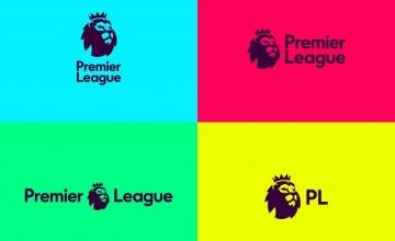 Στη Nova η Premier League,