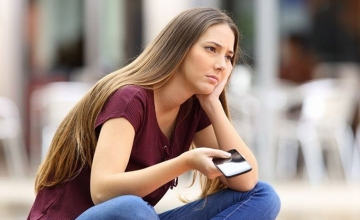 Γραπτά μηνύματα: Οι παρεξηγήσεις που μπορεί να αποβούν μοιραίες