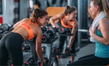 Αθλητισμός: Για ορισμένες καρδιακές παθήσεις, η άσκηση μπορεί να είναι εξίσου ισχυρή με κάποια φάρμακα