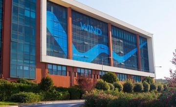 H United Group εξαγόρασε την Wind Ελλάς -Κοντά στο 1 δισ. το deal