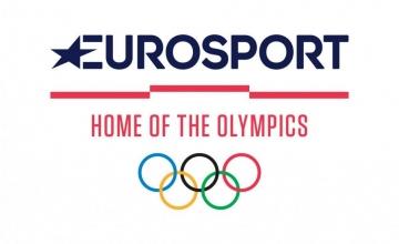 Κέρδισε το Eurosport
