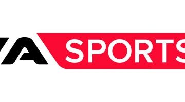 Η πρόκριση του Ολυμπιακού στα Play Off του UEFA Champions League στο Novasports