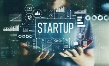 Οι ελληνικές Startups βρίσκονται στο επίκεντρο του ενδιαφέροντος ξένων επενδυτών