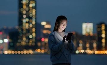 Οι πιο συχνές ηλεκτρονικές απάτες για εφήβους – Πώς να μην πέσετε θύματα