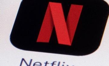 Προγραμματιστές του Netflix διώκονται για inside trading