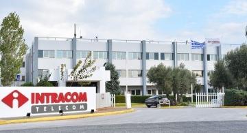Intracom Telecom: Λύση Smart Retail για τον ψηφιακό μετασχηματισμό του λιανεμπορίου