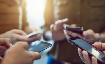 Επτά τρόποι για να γίνει πιο ασφαλής η επικοινωνία μέσω εφαρμογών μηνυμάτων