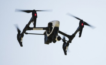 Στα… ύψη το drone delivery της Google