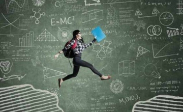 Οι 16 συνήθειες του μυαλού που πρέπει να καλλιεργούνται στο σχολείο