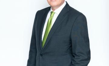 Ο Νίκος Χατζηνικολάου επιστρέφει στις 13 Σεπτεμβρίου στον ΑΝΤ1