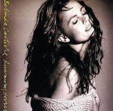το τραγουδι της ημερας-Belinda Carlisle – La Luna