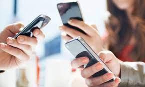 Πλήρες ιατρικό ιστορικό από σήμερα ατα κινητά τηλέφωνα