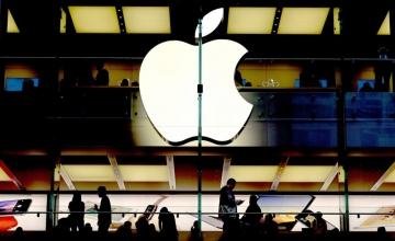 Apple – Ισραηλινό λογισμικό κατασκοπείας παραβιάζει υπολογιστές, κινητά και ρολόγια Νέες αποκαλύψεις για τη διαβόητη εταιρεία NSO Group