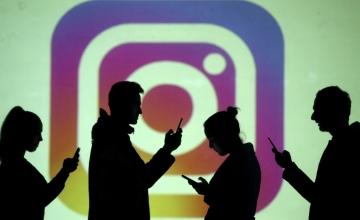 Instagram – H διοίκηση γνώριζε για τις επιπτώσεις στην ψυχική υγεία των εφήβων