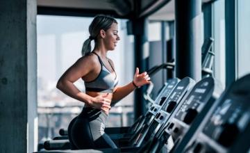 Αθλητισμός Εγκέφαλος: Η τακτική άσκηση βελτιώνει τη μνήμη και τις δεξιότητες σκέψης