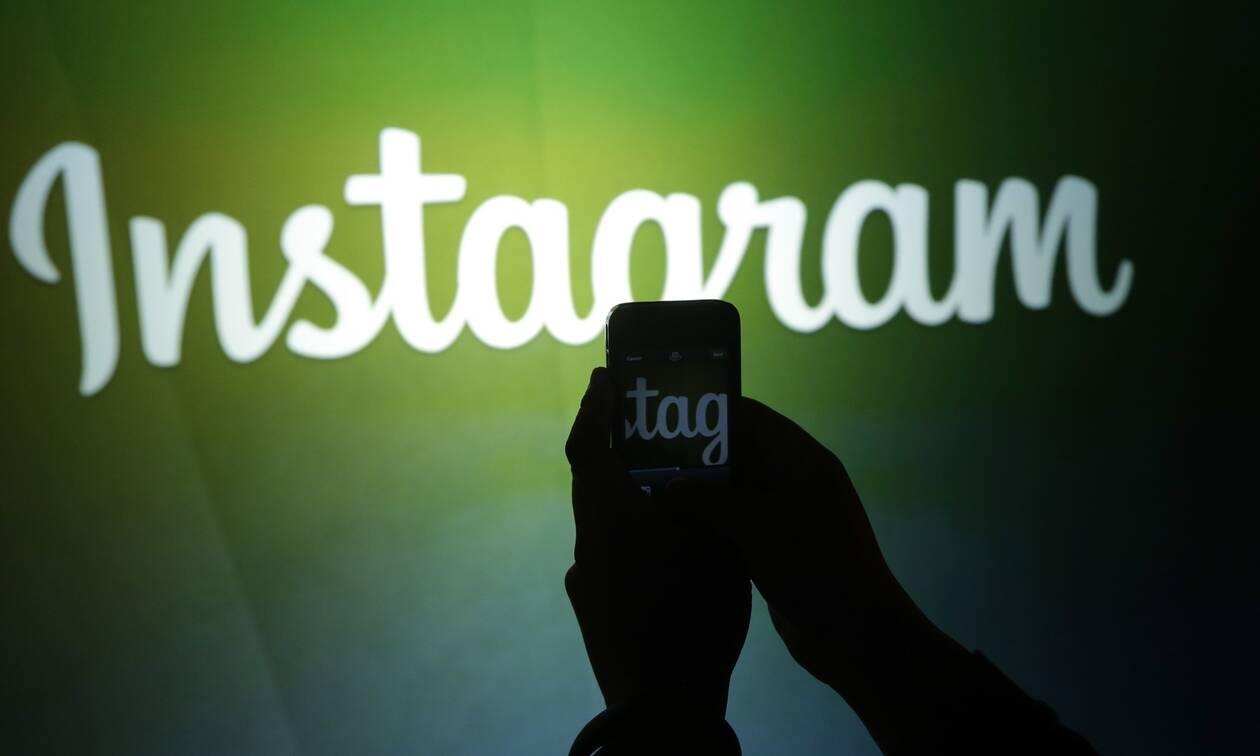 Facebook: Ξέρει ότι το Instagram είναι «τοξικό» για τα νεαρά κορίτσια αποκαλύπτει εσωτερική έρευνα