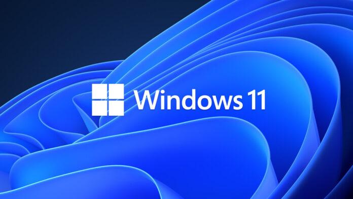 Microsoft Windows 11: Έρχονται στις 5 Οκτωβρίου 2021