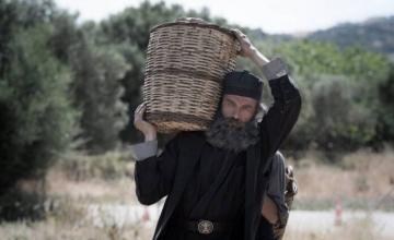 Ο Άνθρωπος του Θεού συνεχίζει να κυριαρχεί στο ελληνικό box office