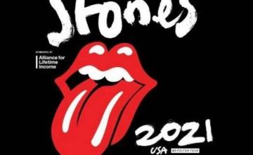 Rolling Stones: Aλλάζουν τη θρυλική «κόκκινη γλώσσα» στο λογότυπό τους – Ποιος είναι ο λόγος