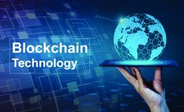 Τεχνολογία blockhain: Η ασφάλεια στο διαδίκτυο ως προϊόν επένδυσης