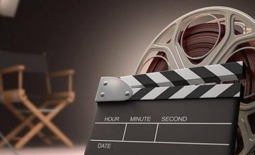 Θέσεις εργασίας στο Φεστιβάλ Κινηματογράφου Θεσσαλονίκης: Δείτε ειδικότητες