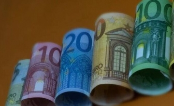 Voucher 200 ευρώ για laptop και tablet: Μέχρι πότε μπορείτε να κάνετε αίτηση
