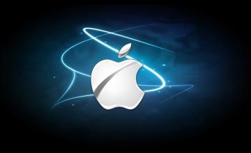 Εντείνεται η φημολογία για την είσοδο της Apple στην αυτοκινητοβιομηχανία