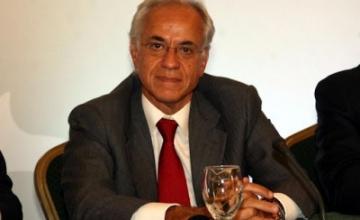 Κοπελούζος: Υπέγραψε σύμβαση για την υλοποίηση της Μονάδας Συνδυασμένου Κύκλου με φυσικό αέριο στην Αλεξανδρούπολη