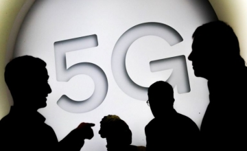 Πιο digital οι Ελληνες με 5G και δεδομένα