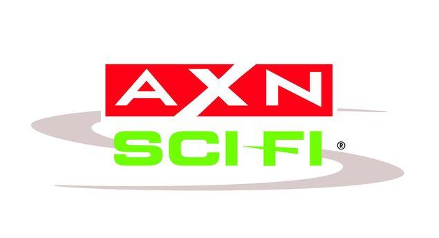 Τα κανάλια της Sony Pictures Television που πήρε ο ΑΝΤ1