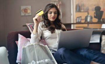 Διαδίκτυο Καταναλωτές: Η φήμη και η λεπτομέρεια έχουν σημασία για τους online αγοραστές