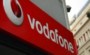 Νέοι εμπορικοί διευθυντές Business και Consumer στη Vodafone Ελλάδας