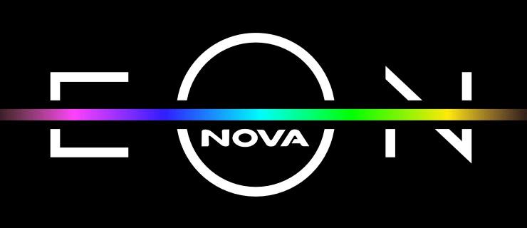 Έρχεται η νέα συνδρομητική πλατφόρμα της Nova, ΕΟΝ ΤV