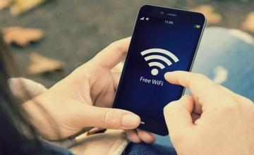 Έλληνας δημιούργησε πρωτοποριακό μετα-υλικό που μπορεί να ενισχύσει κατά πολύ το σήμα Wi-Fi
