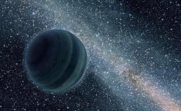 Οι ορφανοί πλανήτες μπορεί να διαθέτουν ζωή